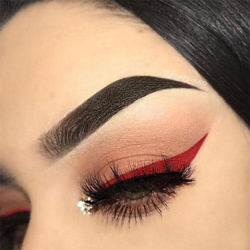 Creepy-Halloween-Eye-Makeup-Ideas-Looks-2020-9