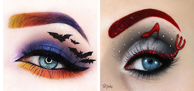 Creepy-Halloween-Eye-Makeup-Ideas-Looks-2020-F
