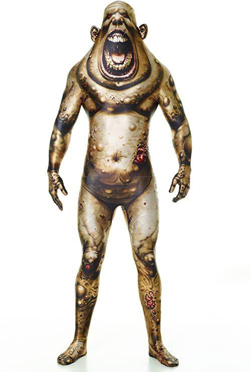 Funny-Homemade-Halloween-Costumes-2020-10