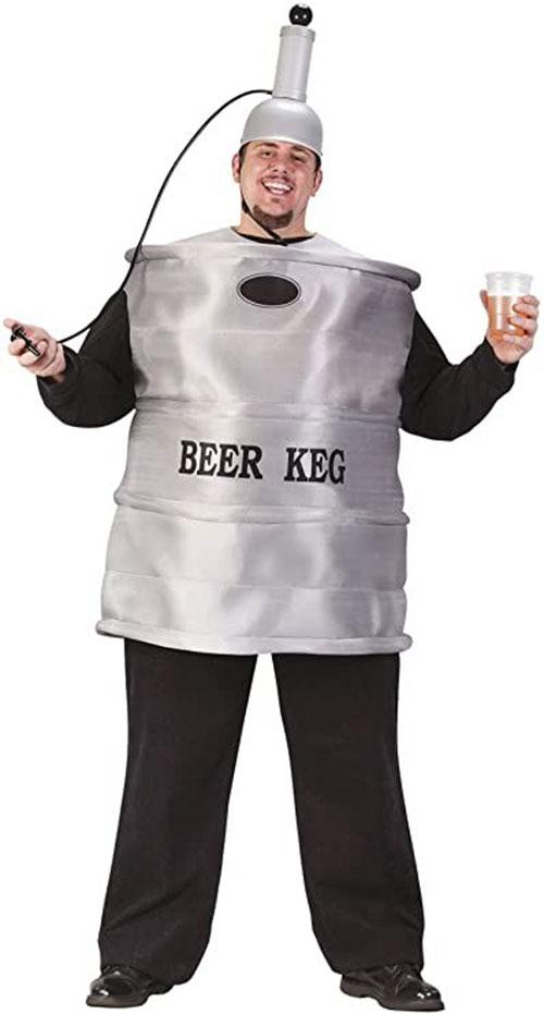 Funny-Homemade-Halloween-Costumes-2020-14