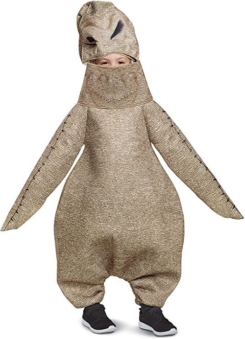 Funny-Homemade-Halloween-Costumes-2020-6