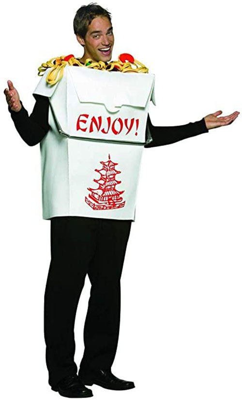 Funny-Homemade-Halloween-Costumes-2020-7