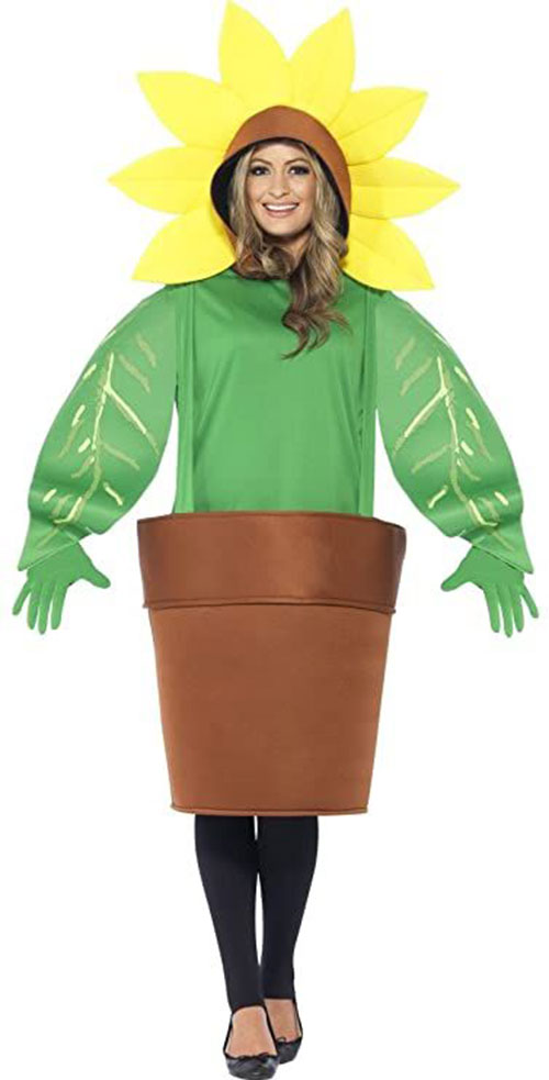 Funny-Homemade-Halloween-Costumes-2020-8