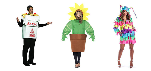 Funny-Homemade-Halloween-Costumes-2020-F