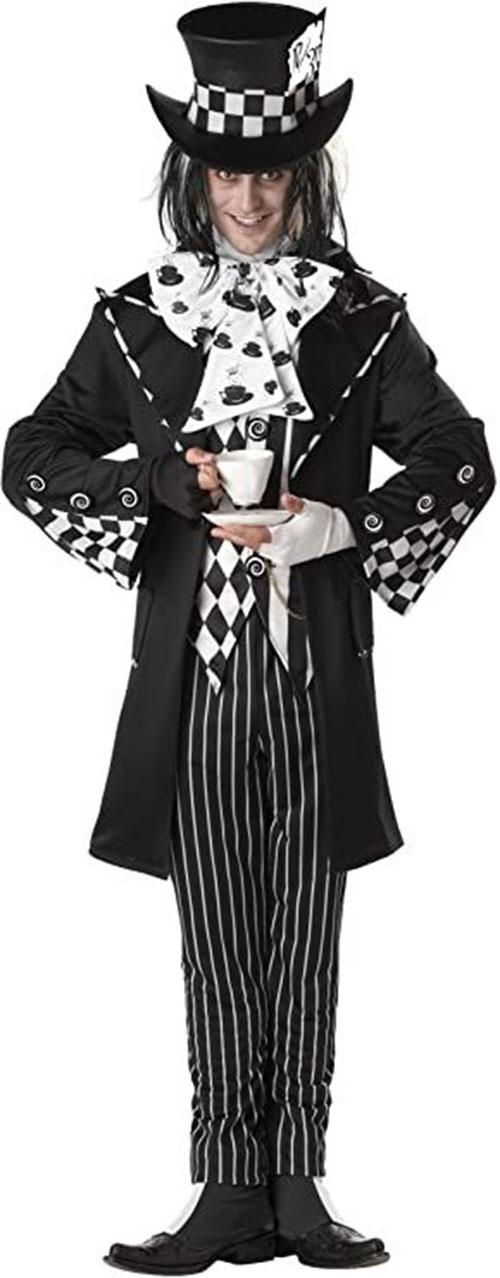 Halloween-Costumes-For-Men-2020-1