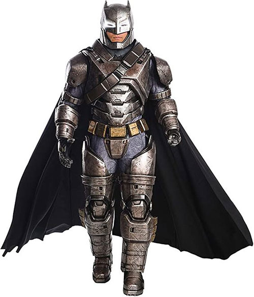 Halloween-Costumes-For-Men-2020-11
