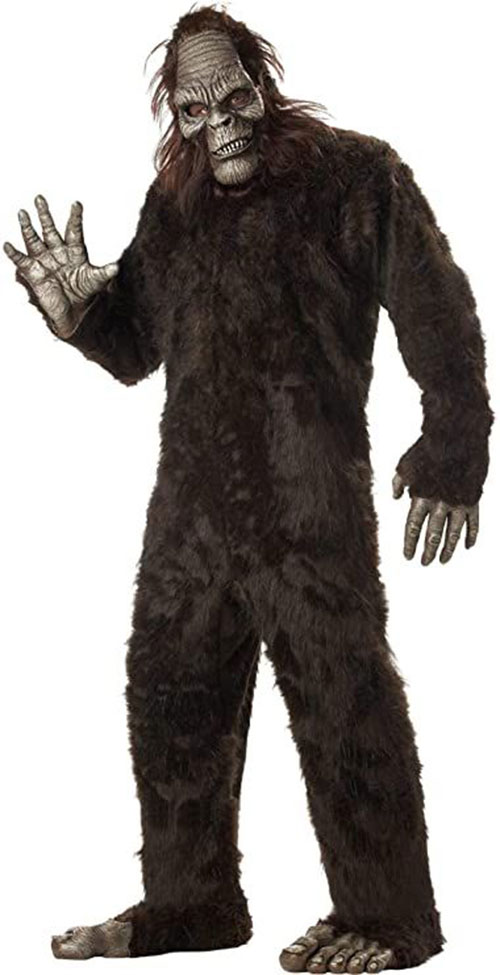 Halloween-Costumes-For-Men-2020-12