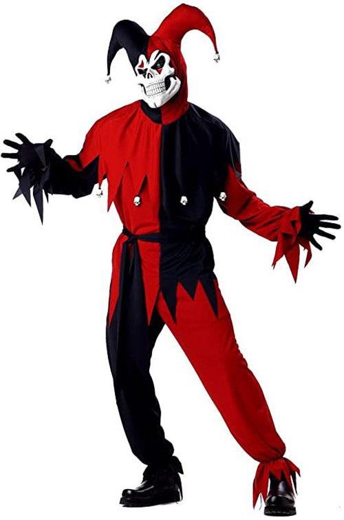 Halloween-Costumes-For-Men-2020-13