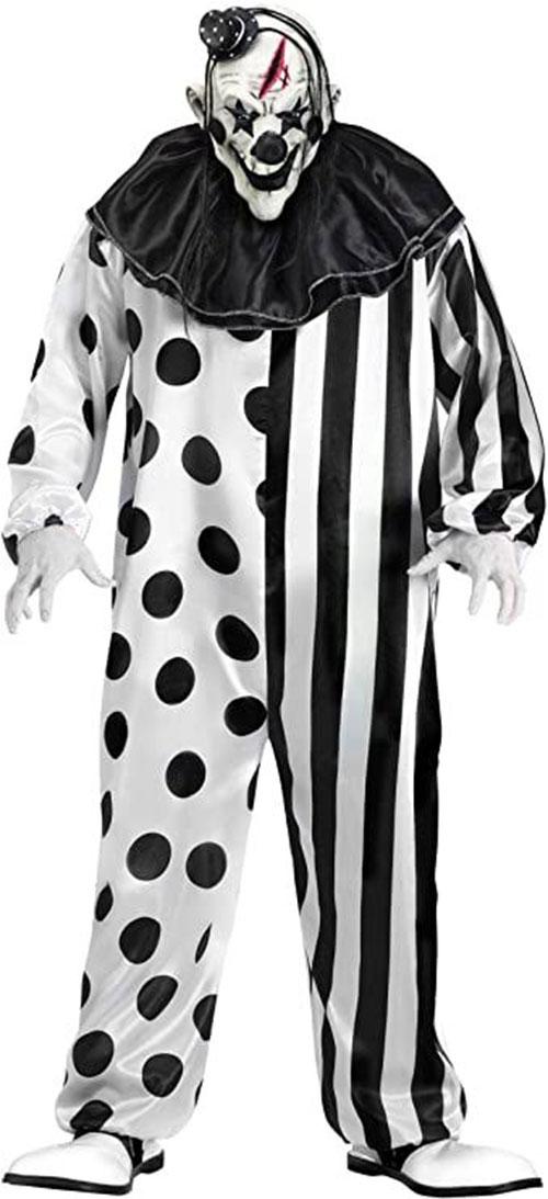 Halloween-Costumes-For-Men-2020-15