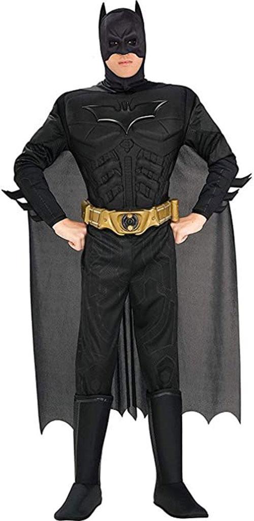 Halloween-Costumes-For-Men-2020-6