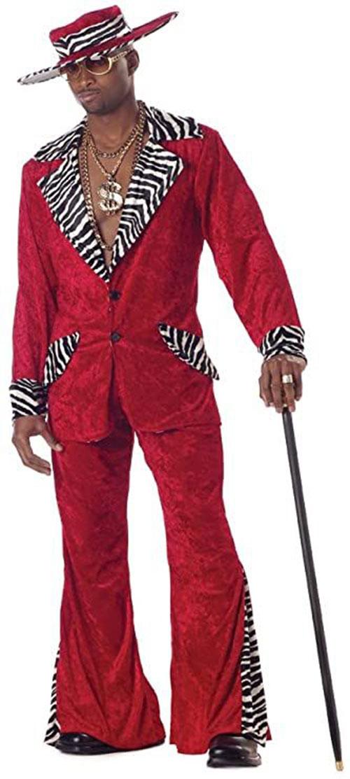 Halloween-Costumes-For-Men-2020-8