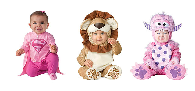 Halloween-Costumes-Ideas-For-Newborns-Babies-2020-F