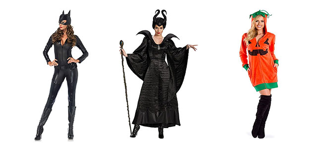 Halloween-Costumes-Ideas-for-Women-2020-F