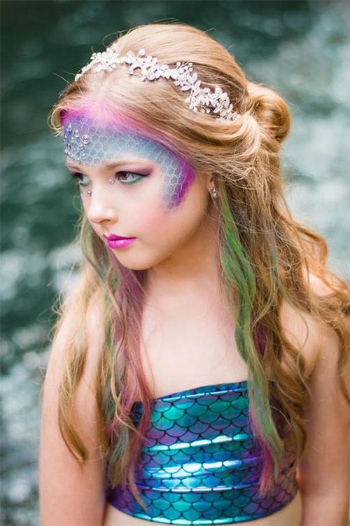 Halloween-Scary-Mermaid-Makeup-Looks-Ideas-2020-14