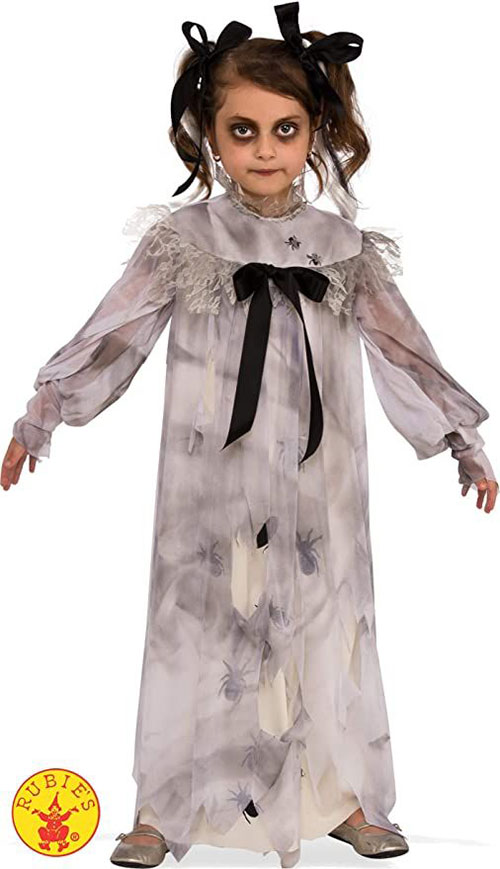 Scary-Halloween-Costumes-For-Girls-Men-Women-2020-1