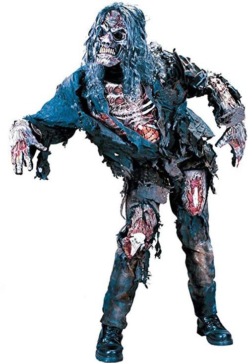 Scary-Halloween-Costumes-For-Girls-Men-Women-2020-10