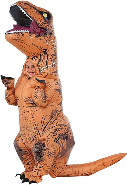 Scary-Halloween-Costumes-For-Girls-Men-Women-2020-12