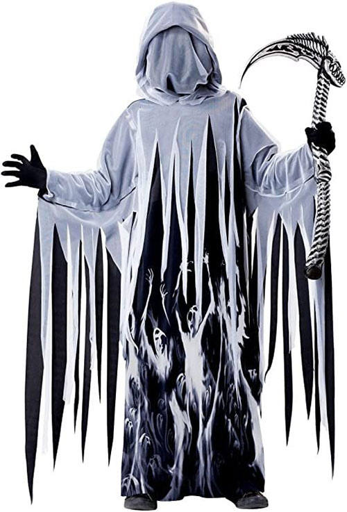 Scary-Halloween-Costumes-For-Girls-Men-Women-2020-13