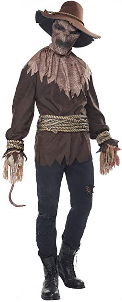 Scary-Halloween-Costumes-For-Girls-Men-Women-2020-15