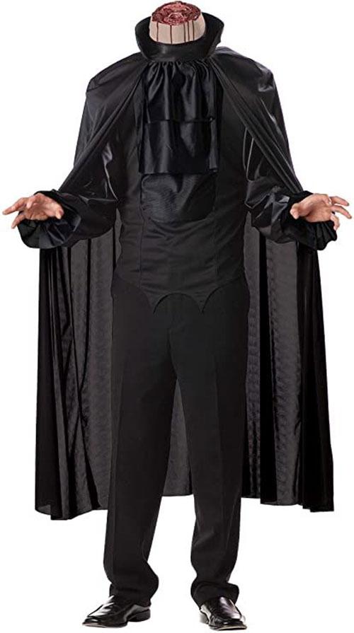 Scary-Halloween-Costumes-For-Girls-Men-Women-2020-3
