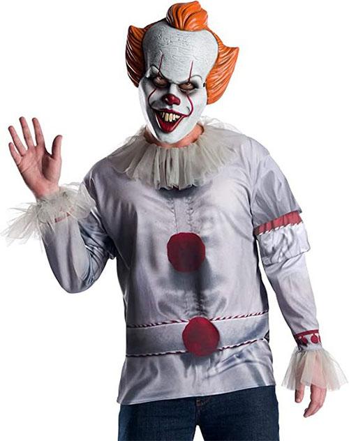 Scary-Halloween-Costumes-For-Girls-Men-Women-2020-6