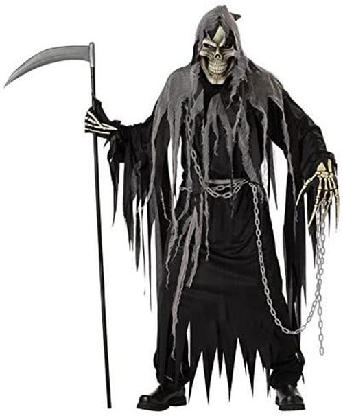 Scary-Halloween-Costumes-For-Girls-Men-Women-2020-7