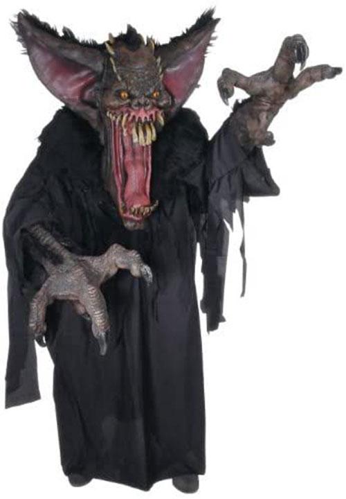 Scary-Halloween-Costumes-For-Girls-Men-Women-2020-8