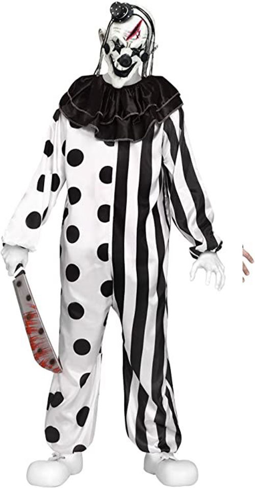 Scary-Halloween-Costumes-For-Girls-Men-Women-2020-9