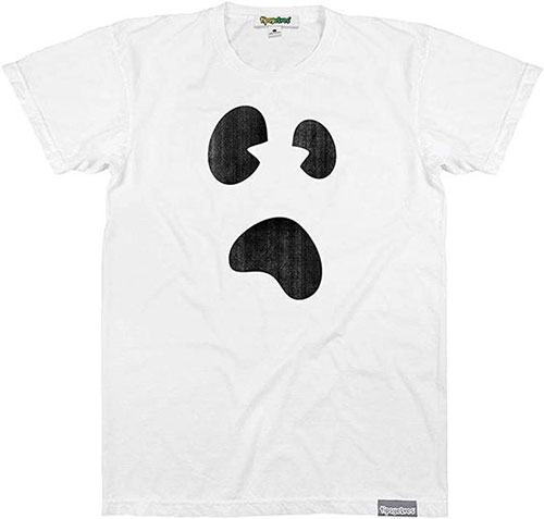 Scary-Halloween-Shirts-For-Girls-Women-2020-Halloween-Clothes-1