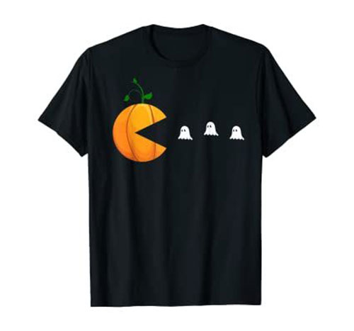 Scary-Halloween-Shirts-For-Girls-Women-2020-Halloween-Clothes-10