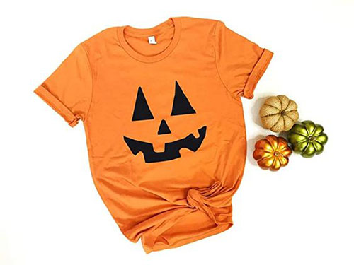 Scary-Halloween-Shirts-For-Girls-Women-2020-Halloween-Clothes-11