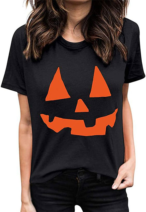 Scary-Halloween-Shirts-For-Girls-Women-2020-Halloween-Clothes-12