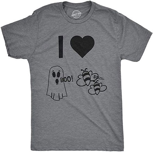 Scary-Halloween-Shirts-For-Girls-Women-2020-Halloween-Clothes-3