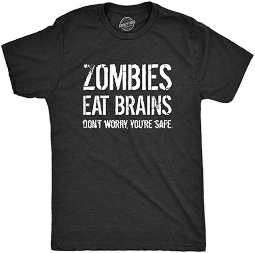 Scary-Halloween-Shirts-For-Girls-Women-2020-Halloween-Clothes-4