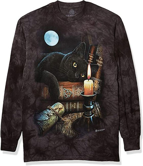 Scary-Halloween-Shirts-For-Girls-Women-2020-Halloween-Clothes-7