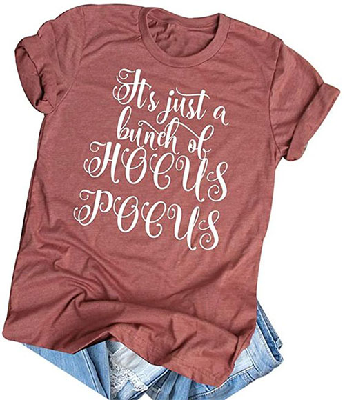 Scary-Halloween-Shirts-For-Girls-Women-2020-Halloween-Clothes-9