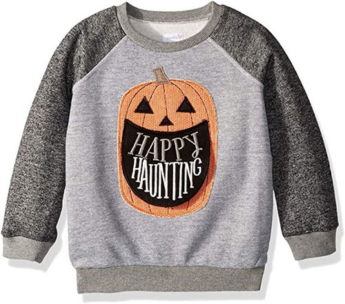 Scary-Halloween-Sweatshirts-Hoodies-2020-1