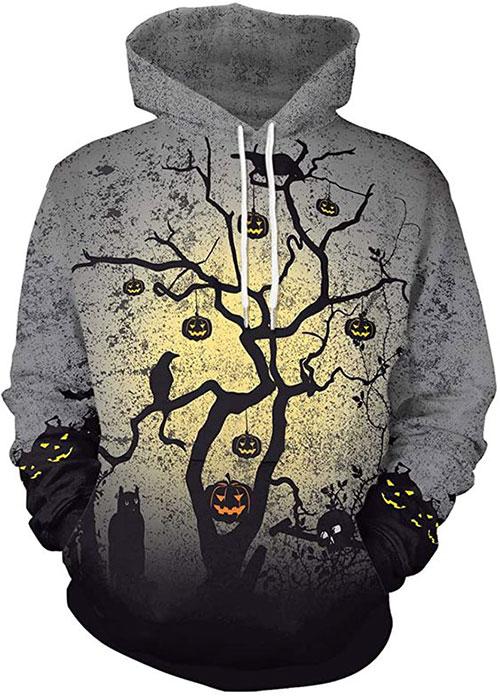 Scary-Halloween-Sweatshirts-Hoodies-2020-10