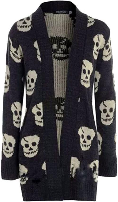 Scary-Halloween-Sweatshirts-Hoodies-2020-11