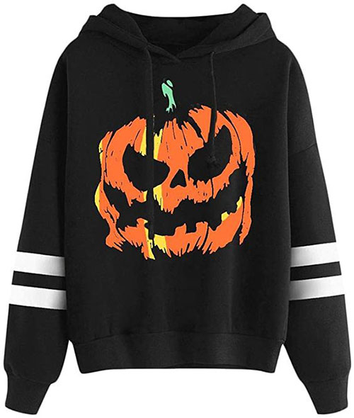 Scary-Halloween-Sweatshirts-Hoodies-2020-12