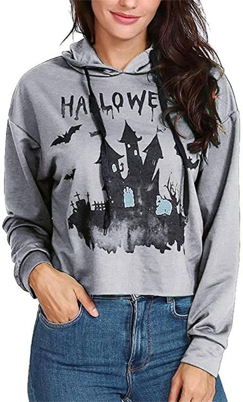 Scary-Halloween-Sweatshirts-Hoodies-2020-13