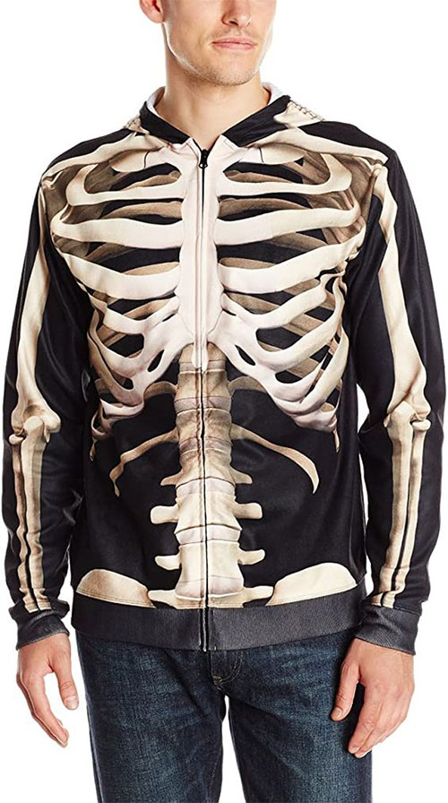 Scary-Halloween-Sweatshirts-Hoodies-2020-15
