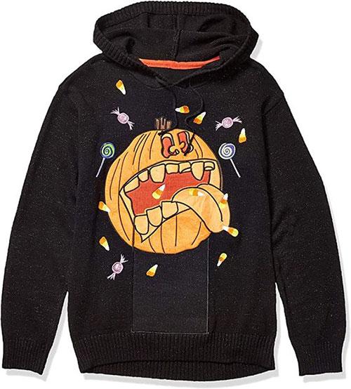 Scary-Halloween-Sweatshirts-Hoodies-2020-4