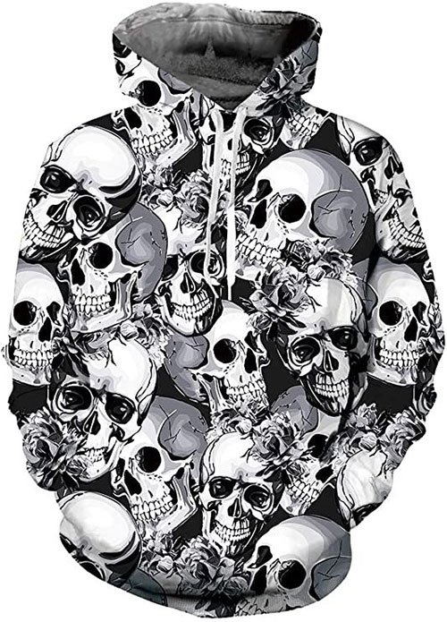 Scary-Halloween-Sweatshirts-Hoodies-2020-6