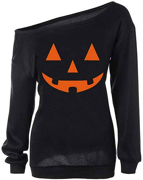 Scary-Halloween-Sweatshirts-Hoodies-2020-7
