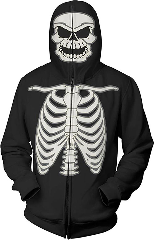 Scary-Halloween-Sweatshirts-Hoodies-2020-8