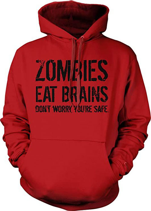 Scary-Halloween-Sweatshirts-Hoodies-2020-9