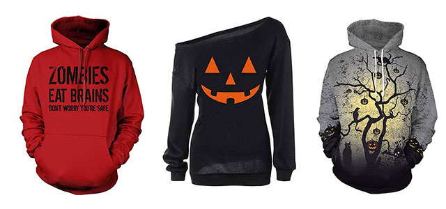 Scary-Halloween-Sweatshirts-Hoodies-2020-F