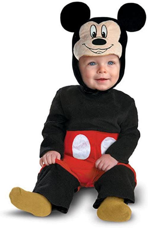 Simple-Last-Minute-Halloween-Costumes-2020-Easy-Halloween-Costumes-1