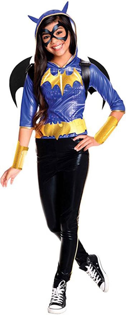 Simple-Last-Minute-Halloween-Costumes-2020-Easy-Halloween-Costumes-5